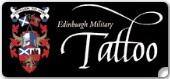 tatoo edinbourgh